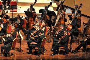 Muzikantai: keliauti būtina, kad neįstrigtum toje pačioje kultūroje