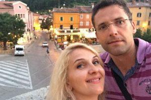 R. Vilkončius: į Kroatiją važiuočiau ir 20 kartą
