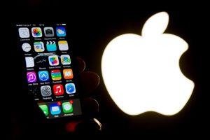 """Naujiena: """"Apple"""" išleido sistemą """"iOS 9"""""""