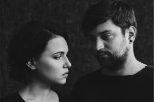 """Leon Somov & Jazzu"" siurprizas – A. Kaušpėdo įkvėpta daina"