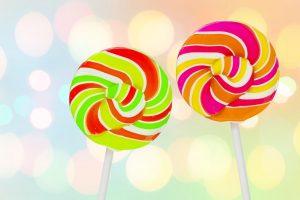 Bandydami žiemišką nuotaiką pakelti saldumynais, galite sulaukti priešingo efekto