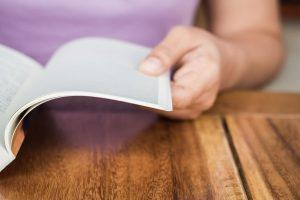 Literatūrą kuria ne tik rašytojai