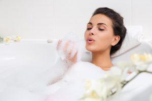 Palangos SPA centre poilsiautojų procedūromis rūpinosi nelegalūs grožio specialistai