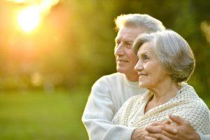 Rūpinsis, kad lietuviai gyventų ilgiau