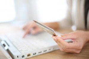 Bankas: kas mėnesį 4,5 tūkst. klientų pamiršta kortelės PIN kodą