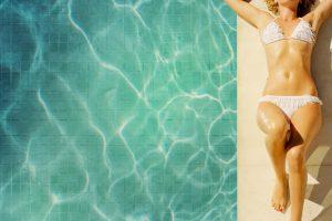 Nuo kenksmingų saulės spindulių gali apsaugoti ir alyvuogių aliejus