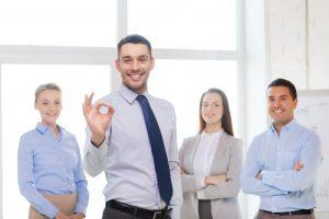 Sveikatos draudimas – vienas iš labiausiai darbuotojus motyvuojančių dalykų