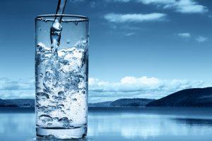 Gėlo vandens ištekliais Lietuva išsiskiria iš kitų Europos šalių