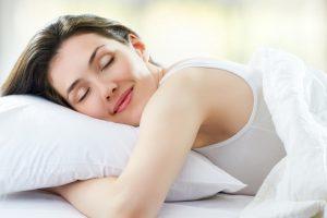 Kokiais mitais apie miegą reikėtų liautis tikėjus?