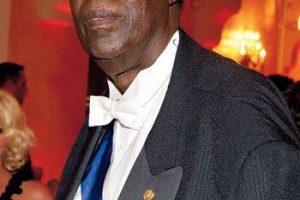 Neaiškiomis aplinkybėmis mirė paskutinis Ruandos karalius