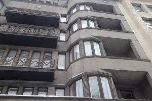Kaunas nykstantis ir išnykęs: universitetų apleisti pastatai (IV)