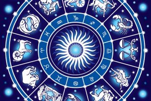 Dienos horoskopas 12 zodiako ženklų (rugpjūčio 9 d.)