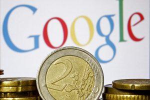 ES gyventojai prenumeruojamu skaitmeniniu turiniu galės naudotis ir užsienyje