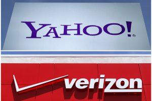 """""""Yahoo"""" nepriklausomybės pabaiga: parduodama už beveik 5 mlrd. dolerių"""