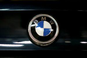 BMW vairuotojai greičio ribojimai negalioja