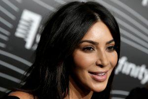 Po apiplėšimo K. Kardashian nesifilmuoja populiariame televizijos šou