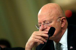 Dėl JAV kaltinimų Rusija sumažino kibernetinės žvalgybos mastą