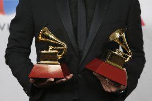 """""""Grammy"""" apdovanojimai: geriausi vokalinio džiazo albumai"""