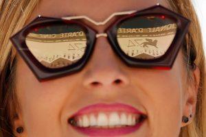 Venecijos kino festivalyje laukiama pasaulinių filmų premjerų