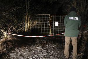 Vokietijoje apsinuodiję smalkėmis mirė šeši paaugliai