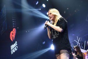 """""""Granatos Live"""" žvaigždės šokdins publiką, ne organizatorius"""