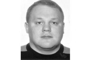 Rusijoje sulaikytas vienas ieškomiausių Lietuvos žudikų