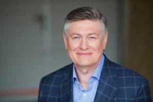 Lietuvos ministrai – lyderiai ar samdomi darbuotojai?