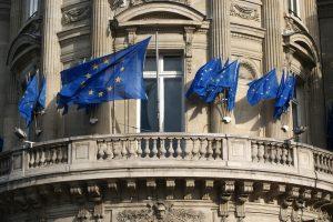 Bendrijos prokuratūros nori daugelis ES narių