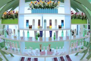 Specialistė apie kosmetiką: nėra stebuklingo kremo – yra stebuklinga veido priežiūra