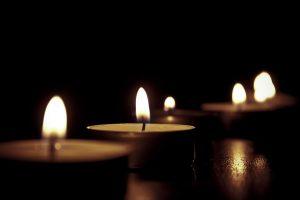 Nelaimė Prienuose: apvirtus keturračiui žuvo vyras