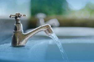 Maisto ir veterinarijos tarnyba skelbia, kuriose vandenvietėse rasta per daug arseno