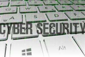 Aptiktas didžiausią grėsmę keliantis kompiuterinis virusas