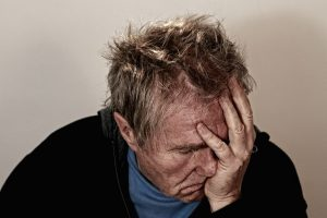 Mažakraujystė: kaip atpažinti simptomus?