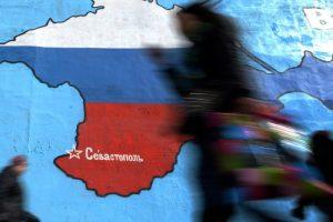 """""""Valstiečių"""" rėmėjo verslai – ne tik Baltarusijoje, bet ir Rusijoje bei Kryme"""