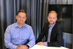 Kodėl investuotojai iš viso pasaulio domisi Kauno NT rinka?