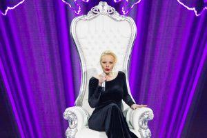 """Paskutinė """"Eurovizijos"""" atranka prieš pusfinalį: iškrito scenos senbuviai"""