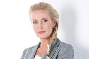 Ž. Pinskuvienė apskundė sprendimą atlyginti per 22 tūkst. eurų žalą