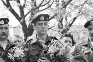 Negavęs žinių apie B. Makutynovičiaus mirtį, teismas vėl atidėjo bylą