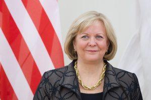 Inovacijoms skatinti – bendras Lietuvos ir Amerikos apdovanojimas