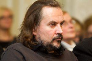 Klaipėdos dramos teatras metus baigia O. Koršunovo spektakliu