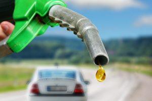 Pasaulyje nafta pinga – ar pigs degalai Lietuvoje?