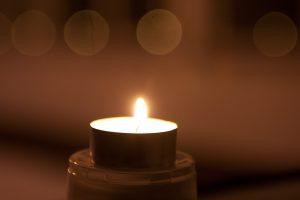 BMW mirtinai sužalojo vyrą Radviliškio rajone