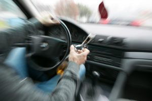 Per savaitę keliuose – virš 200 girtų vairuotojų