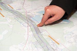 """Prezidentė pateikė Seimui ratifikuoti """"Rail Baltica"""" susitarimą"""