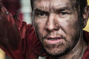 M. Wahlbergas: kurdami filmą jautėme didžiulę įtampą