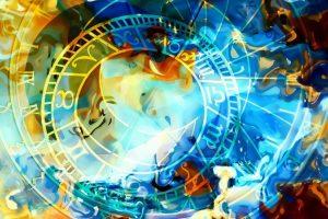 Dienos horoskopas 12 zodiako ženklų (lapkričio 5 d.)