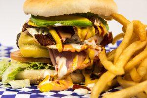 Cholesterolis: mitai ir tikrovė