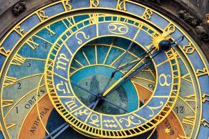 Dienos horoskopas 12 zodiako ženklų (gruodžio 31 d.)