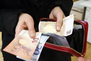 Dėl finansavimo Kauno rajone varžysis jaunimo veiklos organizacijos