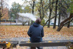 A. Veryga nežada jokių nuolaidų tabako gamintojams